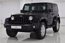 jeep sahara 2016 price bahrain car sales on twitter