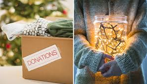 pay housebeautiful com here are 50 simple ways you can pay it forward this holiday season