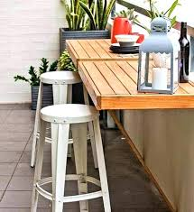 modern patio furniture for small spaces small patio chairs modern