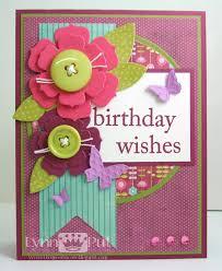 the queen u0027s scene birthday wishes