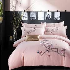 Duvet Cover Double Bed Size Size Double Bed Promotion Shop For Promotional Size Double Bed On