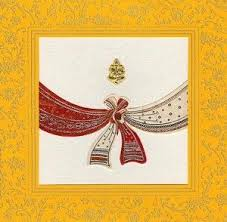 wedding wishes hindu 24 best hindu wedding program images on hindu weddings