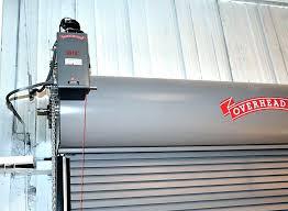 Overhead Door Garage Remote Overhead Door Mercial Operator Wiring Diagram Style By