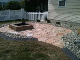 landscaping ajd landscaping collinsville il