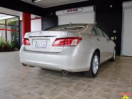 lexus cars exeter 2012 lexus es 350 for sale in fort myers fl stock 508548