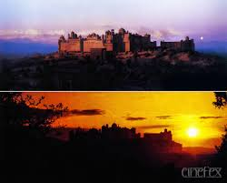 m is for matte painting cinefex blog