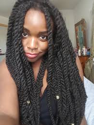 how do marley twists last in your hair 4 ways to make the most out of old messy marley twists