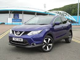 nissan qashqai gearbox noise nearly new nissan qashqai 1 6 n vision diesel manual for sale in