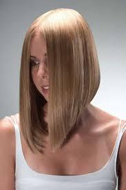 2017 blonde bob haircut razor hair cuts pinterest blonde bob