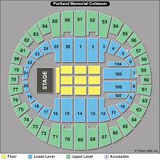Ryman Seating Map Ryman Auditorium Seating Map Pictures To Pin On Pinterest Pinsdaddy