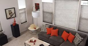 Energy Efficient Vertical Blinds Energy Efficient Window Treatments Hunter Douglas