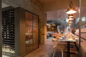 restaurants u2014 kinnersley kent design