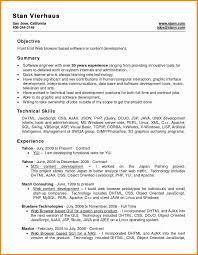 resumes in word best resume in word format resume format for
