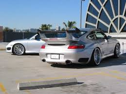 2002 porsche 911 specs squrely 2002 porsche 911 specs photos modification info at cardomain