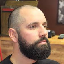 haircuts for balding men over 60 60 best male haircuts for round faces be unique in 2017 within
