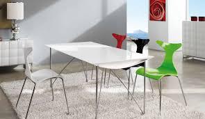 Modern Furniture Los Angeles Ca Esfibiz Spain Table Furniture Set Jpg