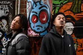 kc rap stars kc hip hop rising kansas city rappers the