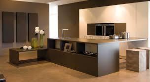 habitat cuisine magasin de cuisines aménagées contemporaines à bastia cuisine