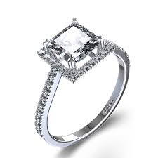 cheap engagement rings princess cut charming cheap engagement rings princess cut 44 about remodel