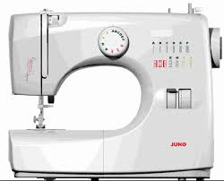 husqvarna lily sewing machine sewing machines