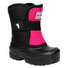 warm womens boots canada stonz scout winter boots infants to children