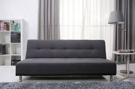 sofa corner sofa bed small corner sofa bed single sofa bed