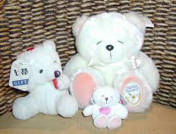 teddy delivery gifts cuddly toys and teddy bears delivered in cyprus we