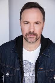 Drake Headshot by Actors Male Bret Adams Ltd Artists U0027 Agency