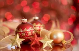 christmas party nights lensbury club