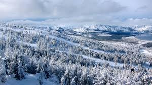 Snow Scotland Best Ski News 2014 Snow Zone And World Snow Day Scotland