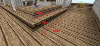 Ctm Laminate Flooring Conquest Wip There Is Always More To Come Resource Packs