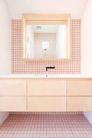 Best Bathroom Tile by Best 20 Pastel Bathroom Ideas On Pinterest Pastel Palette