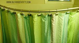 design clawfoot tub shower curtain rod ideas 18466