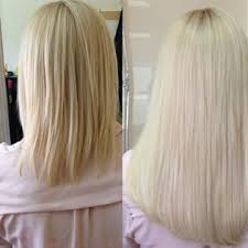 balmain hair extensions review dallas hair extensions salon guide bigger better hair