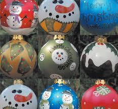 designer christmas ornaments hollywood 2 holland christmas bauble
