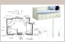 bedroom layout ideas small rectangular bedroom layout best small bedroom arrangement
