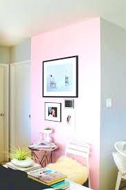 chambre sous combles couleurs chambre sous combles couleurs chambre peinture deux couleurs orleans