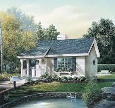 Best Cottage Designs Beautiful Cottage Designs Thesouvlakihouse Com