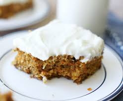Favorite Thanksgiving Dessert 3 Thanksgiving Family Favorites U0026 A Few Dessert Ideas 5boysbaker