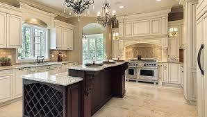 custom kitchens my gallery and articles