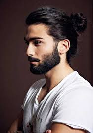 best mens hair styles for slim faces 10 hairstyles for long face men mens hairstyles 2017