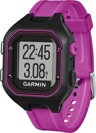 black friday garmin forerunner garmin forerunner 25 gps watch u0027s sporting goods