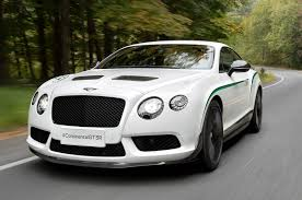bentley cars inside 2016 bentley continental gt3 r track tested on ignition w video