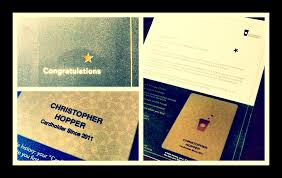 starbuck gold card christopher hopper starbucks gold card christopher hopper