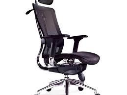 Office Chair Cushion Design Ideas Office Desk Chair Trend Ikea Office Chair Office Chair Cushion