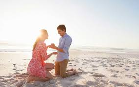 thanksgiving proposal ideas how to travel with an engagement ring travel leisure