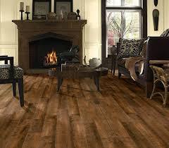 nirvana laminate flooring warranty zonta floor
