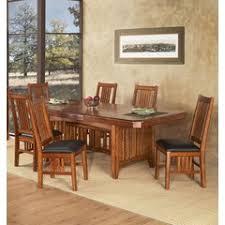 Dining Room Tables Brand Cochrane Furniture Home Gallery - Cochrane bedroom furniture
