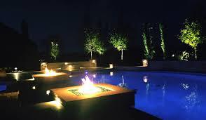 In Ground Landscape Lighting Led Low Voltage Landscape Lighting Path Lights With Best Reviews