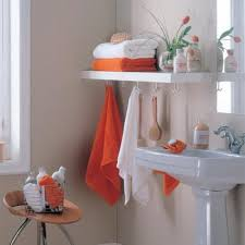 bathroom craft ideas 10 best cheap and creative storage ideas for small bathrooms